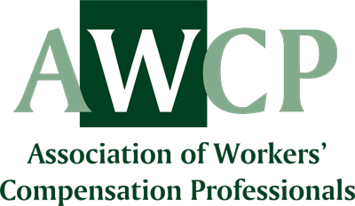 AWCP.org (916) 290-8017