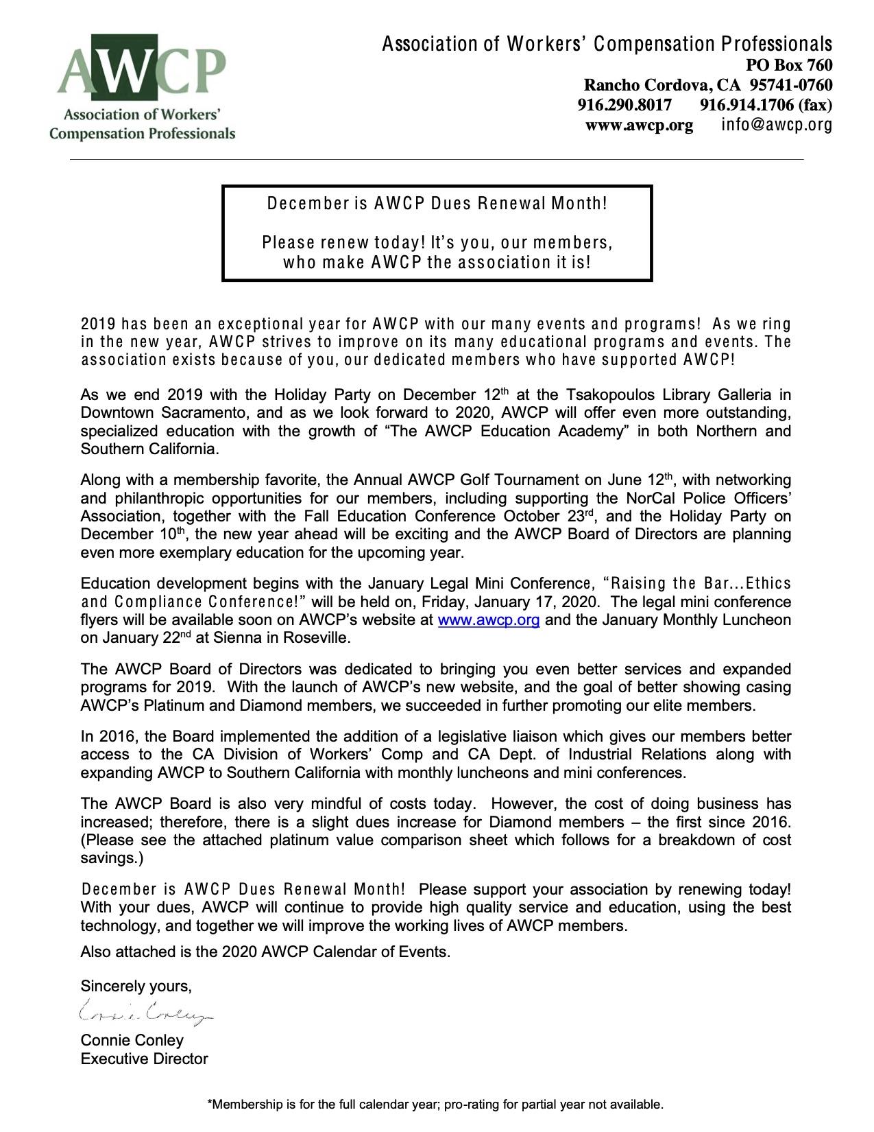 AWCP 2020 Membership Packet-1
