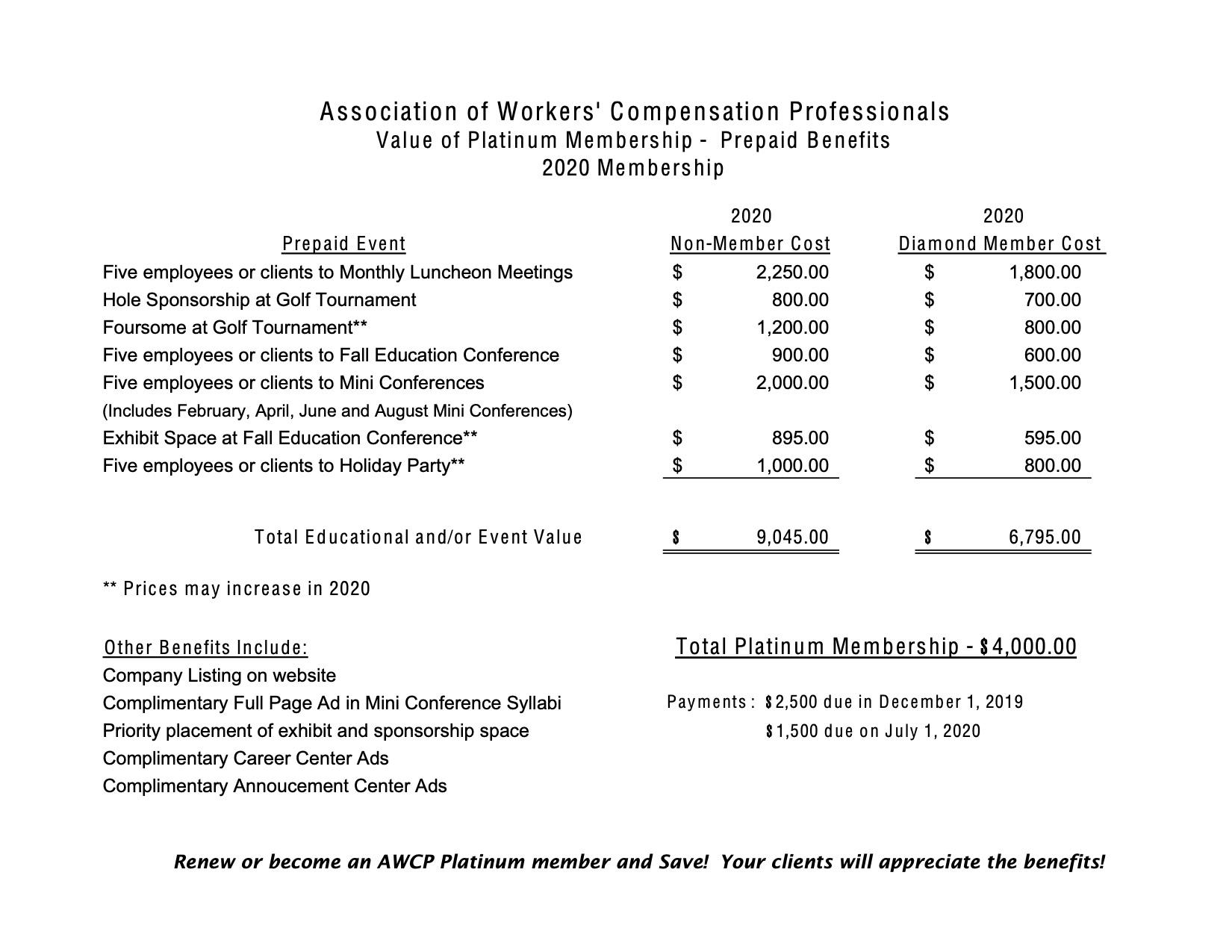 AWCP 2020 Membership Packet-3
